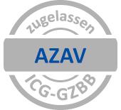 azav_grau-blau